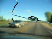 Click to learn more about Windshields...